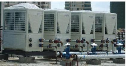 广州市电缆回收/变压器回收高价来电必高价