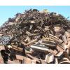 广州二手钢材回收