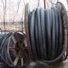 廣州廢電線電纜回收
