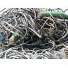 廣州電纜電線回收