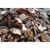 廣州回收廢品公司