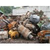 广州新塘废品回收