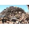 廣州黃埔廢品回收