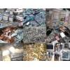 南沙废品回收