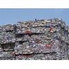 增城废品回收
