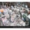 广州海珠区废品回收