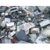 广州天河区废品回收