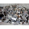 广州工厂废品回收
