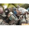 增城废品回收公司
