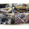 广州开发区废品回收