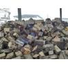 广州蓄电池回收公司