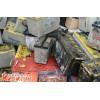 廣州廢舊蓄電池回收