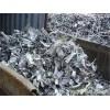 广州边角废料回收