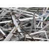 廣州庫存廢料回收