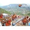 广州矿山设备回收