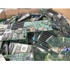 广州服务器线路板回收