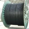 广州旧电缆线回收,二手电缆线回收公司