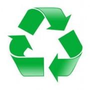 卖收网-卖啥回收啥