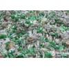 合肥高价回收TPU废料