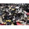 大连面料回收库存积压回收公司边角料回收