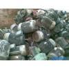北京二手水泵回收公司