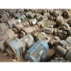 北京电动机回收公司