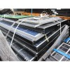 无锡降级层压件回收公司