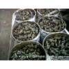 中山旧金属废料回收公司