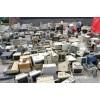 青岛专业回收大量电器 家具 厨具