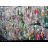 上海废塑料回收企业