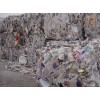 上海塑料回收行情
