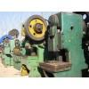 惠州机械回收公司