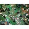 上海電路板回收公司