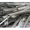 广东铝条压块回收公司