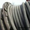 电缆回收价格 铝线回收价格