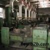 成都废旧电梯回收机械设备回收 厂房拆除设备回收