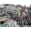 成都废旧网线 电线电缆回收公司