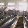 广州旧电梯回收