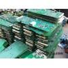 收购积压线路板北京长期回收废旧线路板