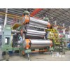 佛山中山废旧二手橡胶机械回收公司专业高价回收炼胶机