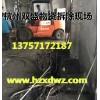 杭州哪里有回收电线电缆