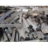 高价回收惠州物料回收公司