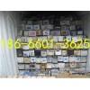 天河区黄村工地废钢筋回收多少钱回收价格一吨