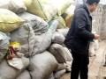 杨店乡建成废旧农膜回收超市