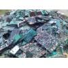 广州专业回收线路板