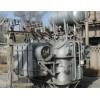 广州电力变压器回收价格