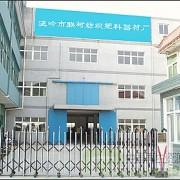 温岭市纺织塑料器材厂