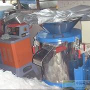 余姚昕蕾塑料廠