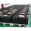 广州UPS电池回收UPS电源回收