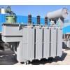 广州变压器回收 马达回收